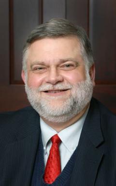 David A. Kallman - Kallman Legal Group - Lansing Attorney