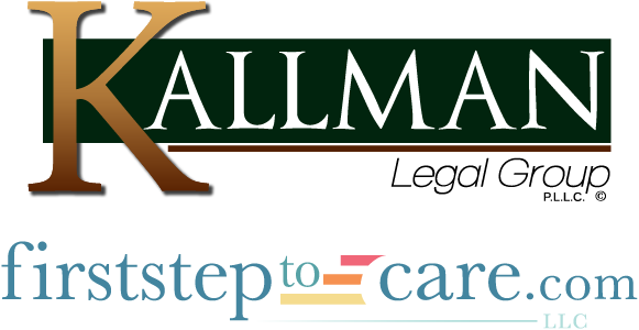 Kallman Legal Group - First Step to Care