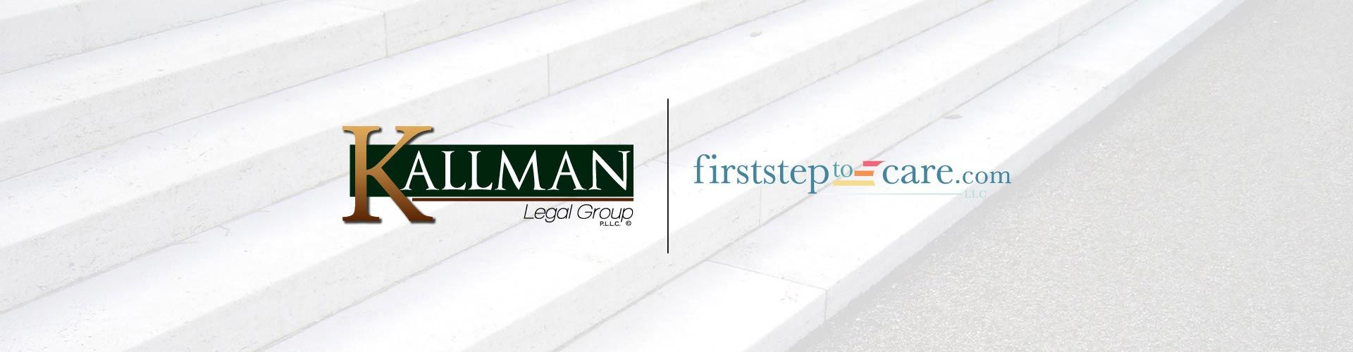Kallman Legal Group - First Step to Care - Power of Attorney