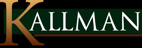 Kallman Legal Group