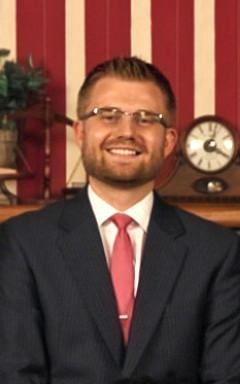 Stephen P. Kallman - Kallman Legal Group - Lansing Attorney
