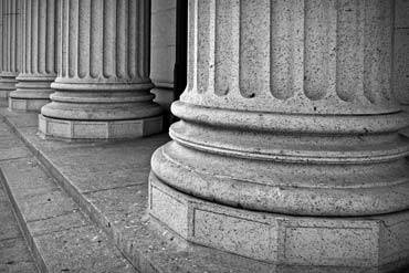 Administrative Law Pillars